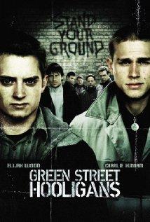 Watch Movie green-street-hooligans