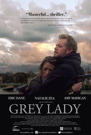 Watch Movie grey-lady