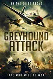 Watch Movie greyhound-attack