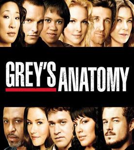 Watch Movie grey-s-anatomy-season-1