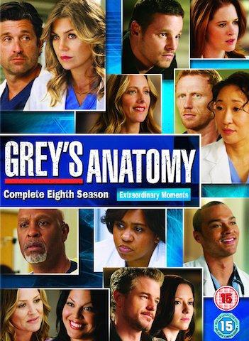 Watch Movie grey-s-anatomy-season-8