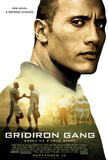 Watch Movie gridiron-gang