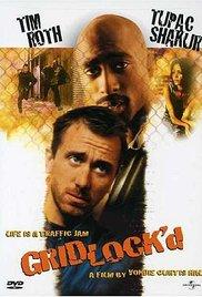 Watch Movie gridlock-d