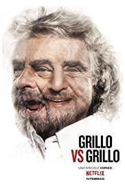 Watch Movie grillo-vs-grillo