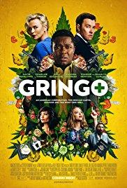 Watch Movie gringo