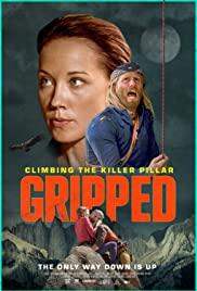 Watch Movie gripped-climbing-the-killer-pillar