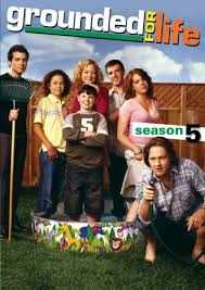 Watch Movie grounded-for-life-season-5