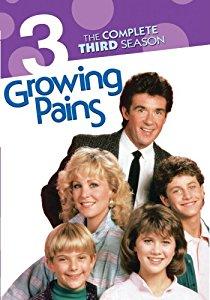 Watch Movie growing-pains-season-3