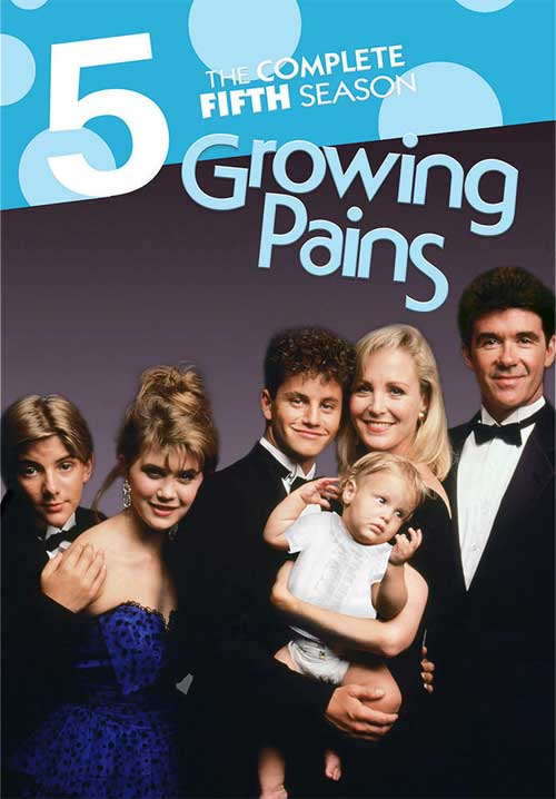 Watch Movie growing-pains-season-5