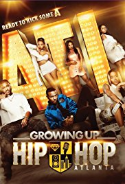 Watch Movie growing-up-hip-hop-atlanta-season-2