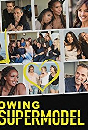 Watch Movie growing-up-supermodel-season-01