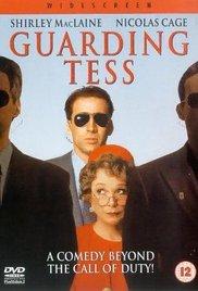 Watch Movie guarding-tess