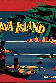Watch Movie guava-island