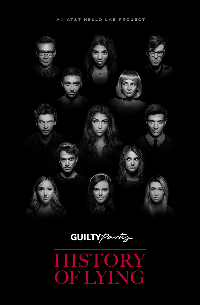 Watch Movie guilty-party-season-2