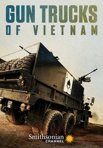 Watch Movie gun-trucks-of-vietnam