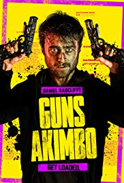 Watch Movie guns-akimbo