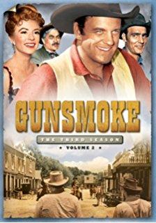 Watch Movie gunsmoke-season-9