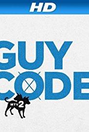 Watch Movie guy-code-season-4