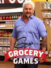 Watch Movie guys-grocery-games-season-13