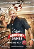 Watch Movie guys-grocery-games-season-21