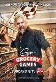 Watch Movie guys-grocery-games-season-8