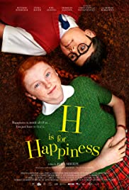 Watch Movie h-is-for-happiness