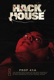 Watch Movie hack-house