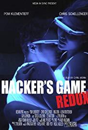 Watch Movie hacker-s-game-redux