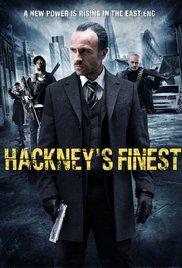 Watch Movie hackneys-finest