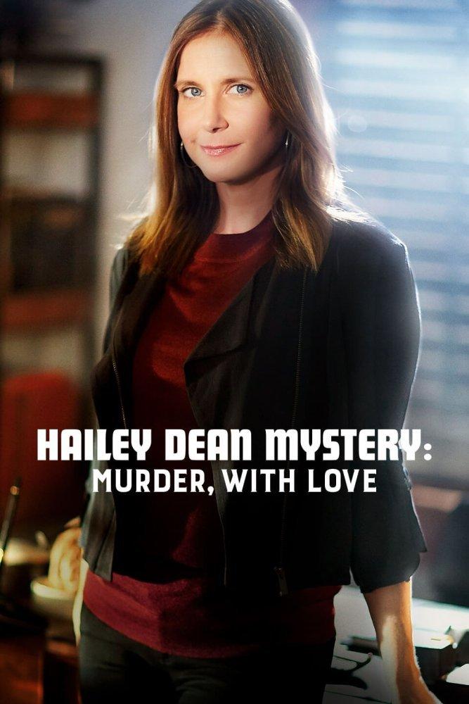 Watch Movie hailey-dean-mystery-murder-with-love