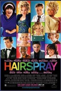 Watch Movie hairspray