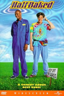 Watch Movie half-baked
