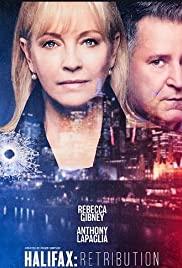 Watch Movie halifax-retribution-season-1