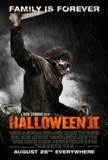 Watch Movie halloween-2
