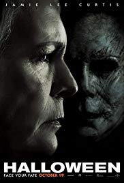 Watch Movie halloween