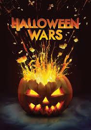 Watch Movie halloween-wars-season-10