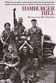 Watch Movie hamburger-hill