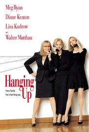 Watch Movie hanging-up