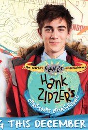 Watch Movie hank-zipzer-s-christmas-catastrophe