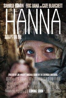 Watch Movie hanna