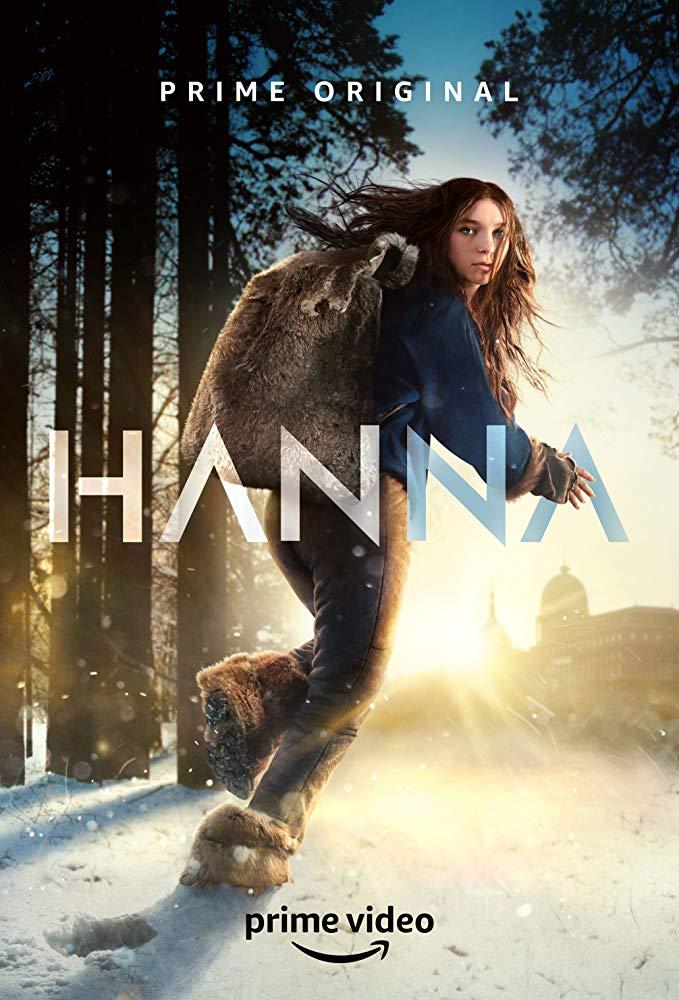 Watch Movie hanna-season-2