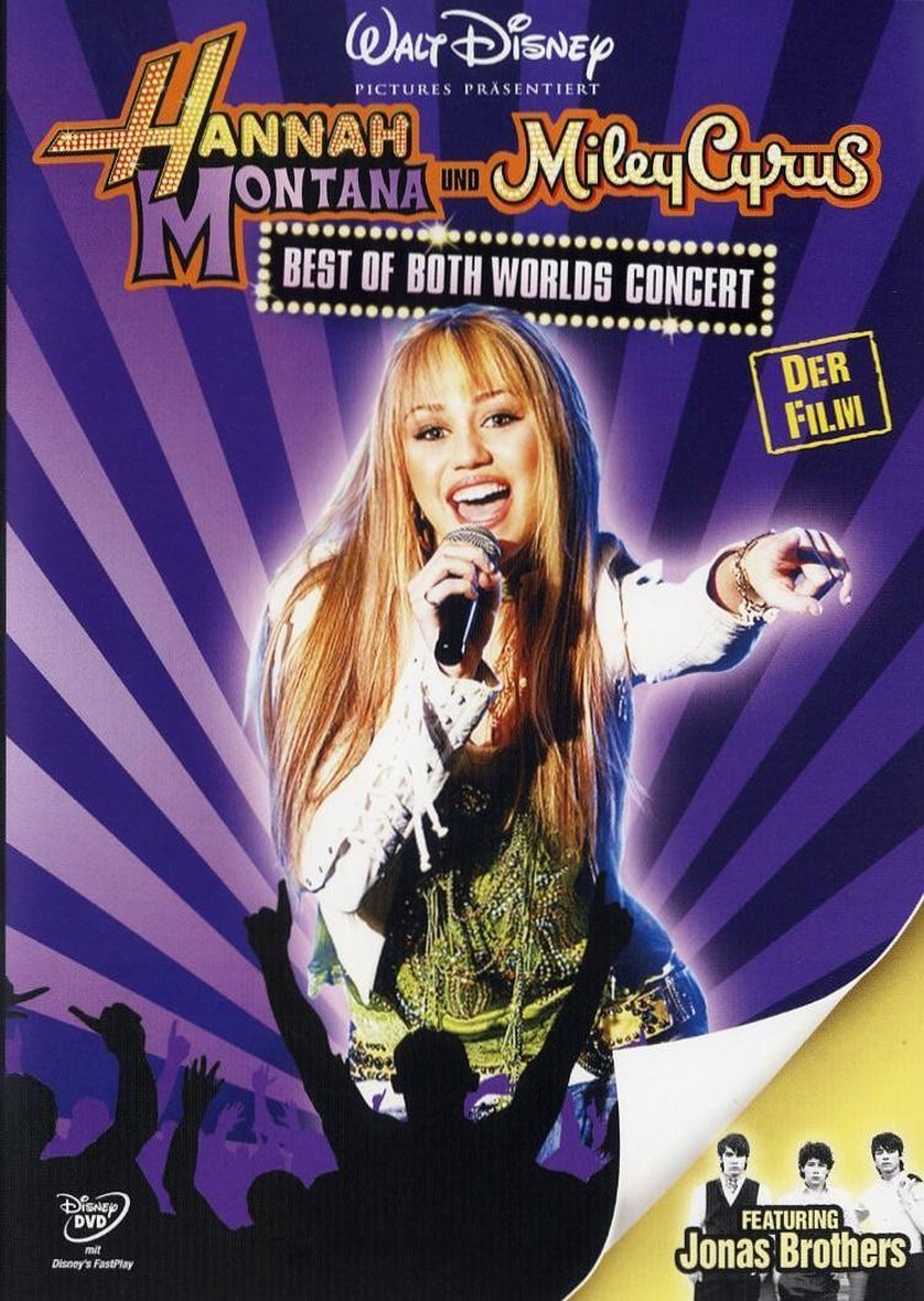 Watch Movie hannah-montana-and-miley-cyrus-best-of-both-worlds-concert-2008
