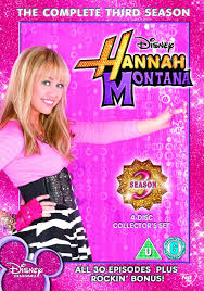 Watch Movie hannah-montana-season-1