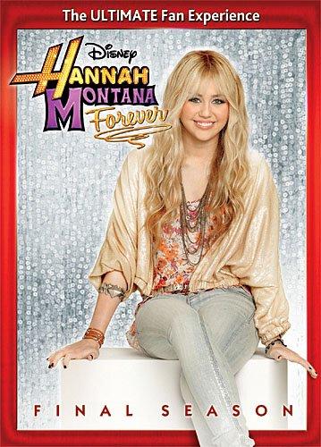 Watch Movie hannah-montana-season-4