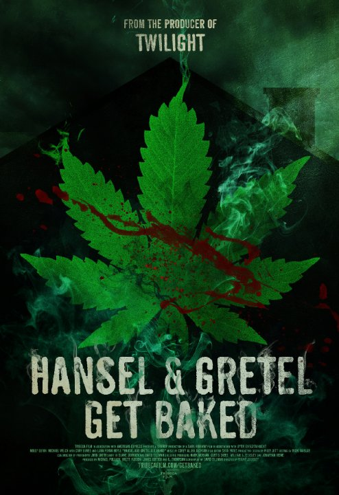 Watch Movie hansel-and-gretel-get-baked