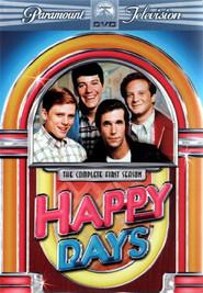 Watch Movie happy-days-season-2