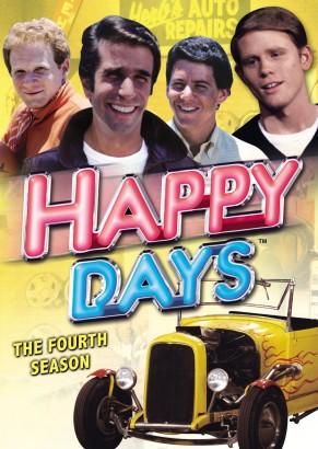 Watch Movie happy-days-season-5