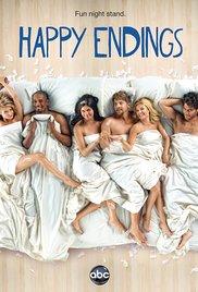 Watch Movie happy-ending-season-3