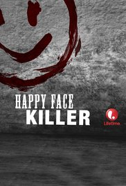 Watch Movie happy-face-killer