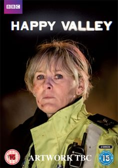 Watch Movie happy-valley-season-2